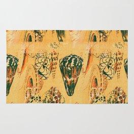 Seashells #society6 #decor #buyart Rug