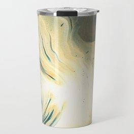 336, Celestials Travel Mug