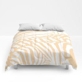 Teen Dream Comforters