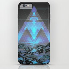 Neither Real Nor Imaginary iPhone 6s Plus Tough Case