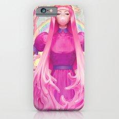 PB Slim Case iPhone 6