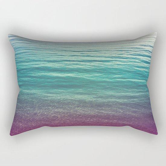 Sangria Rectangular Pillow