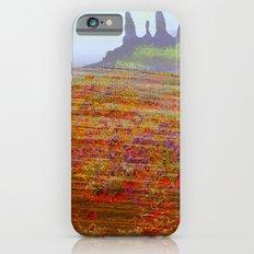 arizoner iPhone 6 Slim Case
