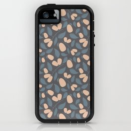 Kumquats 2 iPhone Case