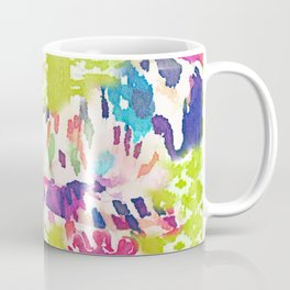 Tracy Porter / Poetic Wanderlust: Come As Your Are Coffee Mug