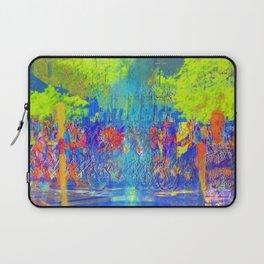 20180715 Laptop Sleeve