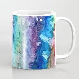 Drop Of Life Coffee Mug