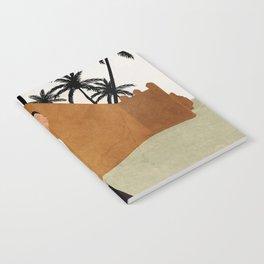 Backbone Notebook