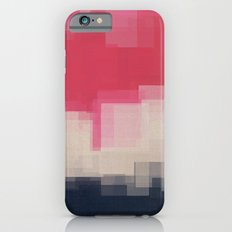 city Slim Case iPhone 6s