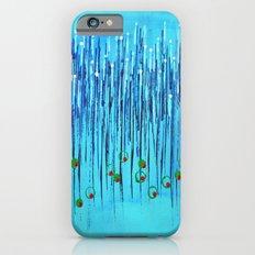 :: Blue Martini :: Slim Case iPhone 6s