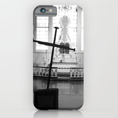 St. George's Cross iPhone 6s Slim Case