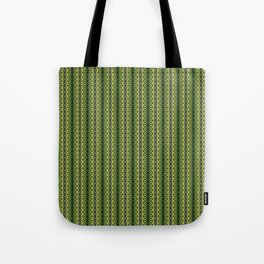Walking ont the forest  Tote Bag