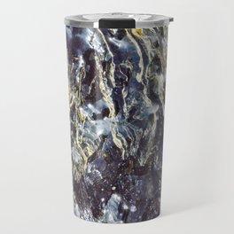 water art 1093 Travel Mug