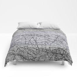 Night Cruize Comforters