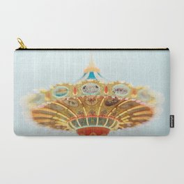 Imagination Carry-All Pouch