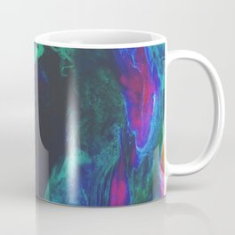 Every Little Thing Coffee Mug