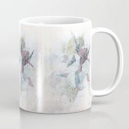 The Secret Crystal Coffee Mug