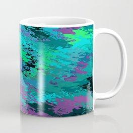Oh Happy Days! Coffee Mug