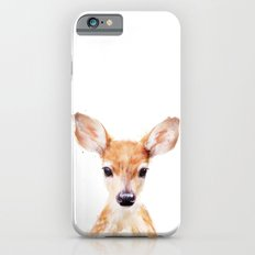 Little Deer Slim Case iPhone 6