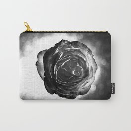 Rose 03 Carry-All Pouch