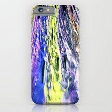 Wax #6 Slim Case iPhone 6s