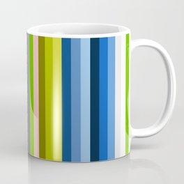 Mizuchi Coffee Mug