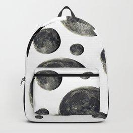 Moon Backpack