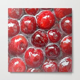 A cherry dream Metal Print