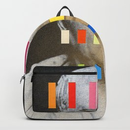 Composition 552 Backpack