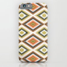 Kilim 7 Slim Case iPhone 6s