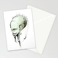 _mind Stationery Cards