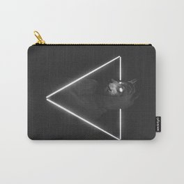 It's me inside me Carry-All Pouch