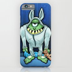 Monster No. 2 Slim Case iPhone 6s