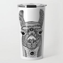 Wanaku Travel Mug