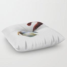 Betta No.7 Floor Pillow