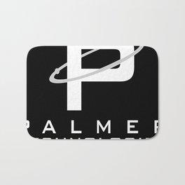 Palmer Technology Bath Mat