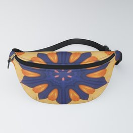 Stunning decorations 3 Fanny Pack