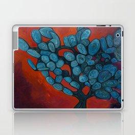 Mexico Cactus Laptop & iPad Skin