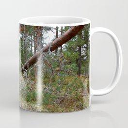 100 KM To Lapand Coffee Mug