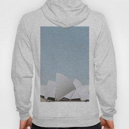 Sydney Opera House Hoody