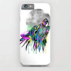 Howl iPhone 6s Slim Case