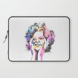 Vivienne Westwood Laptop Sleeve