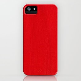ICONIC LONDON TRANSPORT iPhone Case