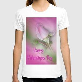 Valentine's Day -12- T-shirt