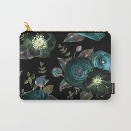 The Night Garden IV Carry-All Pouch