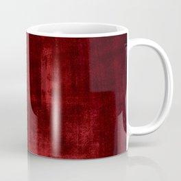 Mon Amie Coffee Mug