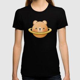 Bear Universe T-shirt