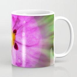 Colors In Bloom 033 Coffee Mug