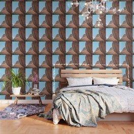 Joshua Tree - Sublime Wallpaper