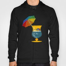 Surf's Up Hoody